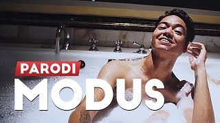 PARODI OST MODUS TIM2ONEVLOG