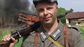 """Кинокартина """"Тише едешь (про Петра и Павла)"""""""