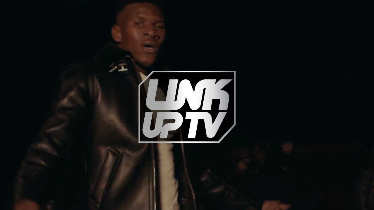 Download Cardz - Gettin' It [Music Video] @power_movements