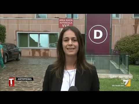 """Berlusconi, le ultime notizie: """"Decisive le prossime 48 ore"""""""