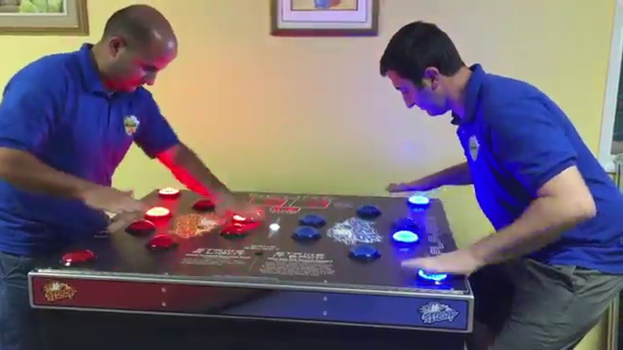 Strike a Light Interactive Game Rental  Corporate Event Games     Strike a Light Interactive Game Rental  Corporate Event Games   Magic Jump  Rentals 800 873 8989