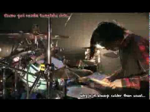 One Ok Rock Yokohama Arena (Talk + Kagerou) + eng sub