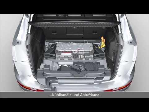 Audi q5 hybrid battery for sale 9
