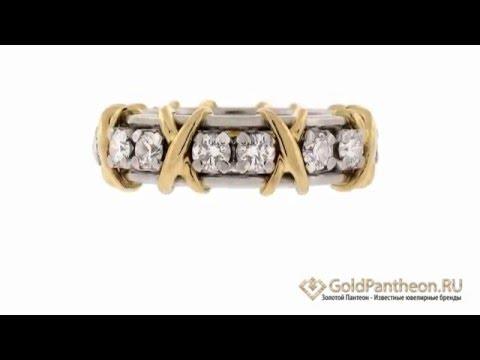 Обручальные кольца Более 120 фотографий в свадебном