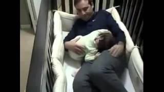 видео приколы с детьми