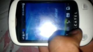 juegos para celular samsung gt-m3710 argim