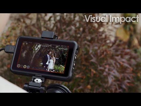 News in 90 EP 133: Wooden Camera Cage v3, Ninja V update, Blackmagic Teranex Mini