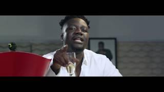 Obibini - The Dream [Official Video]