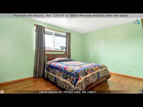 priced-at-$247,743---109-w-linden-dr,-moses-lake,-wa-98837