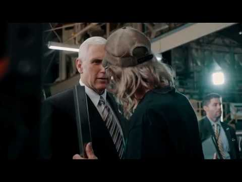 Vice President Pence's Obamacare Listening Session with Ohio Small Business Owners