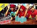 Download Rajjo Full Song | Karan Kundra, Inderjeet Nikku | Mere Yaar Kaminey | Punjabi Movie Songs MP3 song and Music Video