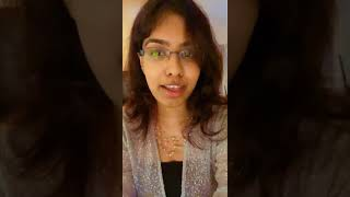 Testimonial I Best Nutritionist in Hyderabad | Best Dietician in Hyderabad | Best Weight Loss.