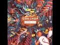 Chillhop Essentials Summer 2019 🌴🌞 Chillhop Music