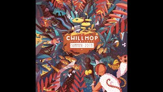 Chillhop Essentials Summer 2019 🌴🌞 Chillhop Music