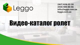 видео Продажа бильярдных киев по доступной цене в Харькове