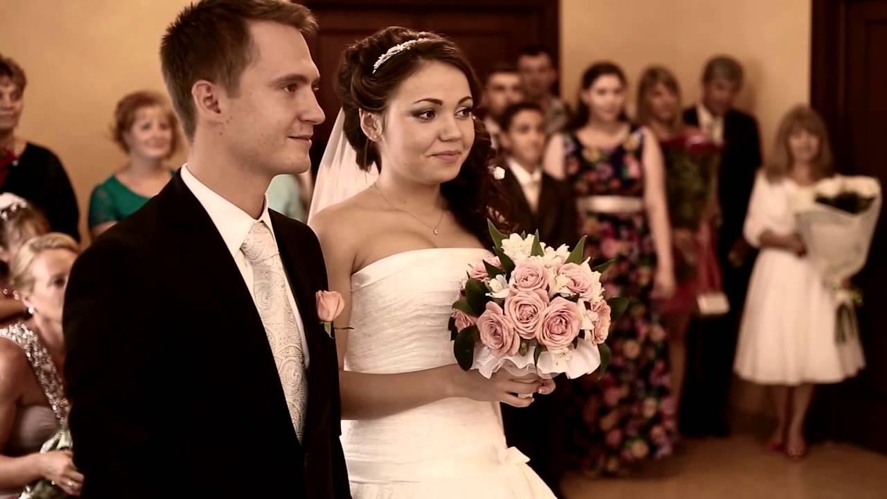 смотреть свадебные фото из симферополя миронова прогнозы