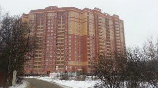 видео ЖК Новое бисерово 2: отзывы и цены на квартиры в новостройке «Новое бисерово 2»