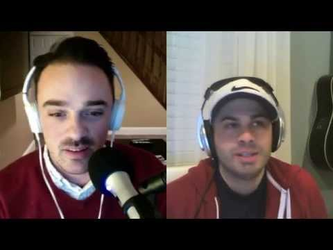 The Golf Podcast Episode 64 How to Become a Clutch Golfer
