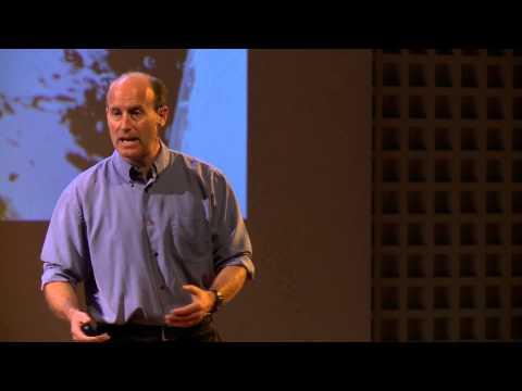 Restoring Maine's Rivers: Mike Tetreault at TEDxDirigo