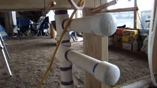 Plumbing Overview - Part I