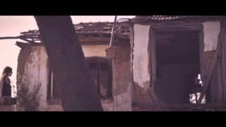 Ceylan Ertem - Ne Olursan Ol Gelme Video