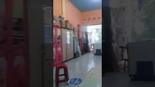 Mebel Online Karawang