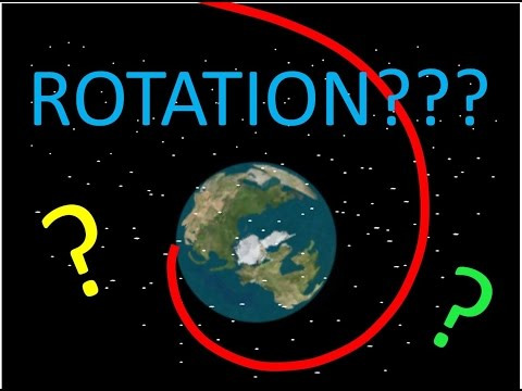 Analysis of Bill Nye's The Planetary Society geostationary satellite launch animation