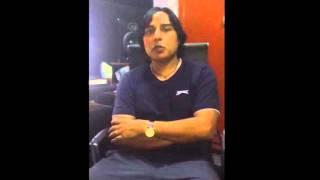 Sufi Singer Ustad Shafqat Ali Khan praises Pyaar Bepanah, a Ghazal album
