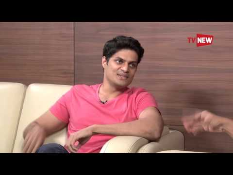 Interview with Sudev Nair (State Film Award winner) - Sunrise Cafe | Tv New