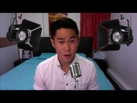 BIGGEST DOWNFALL - Hangouts 9   Eden Ang
