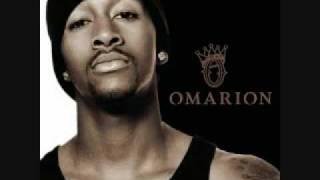 Omarion Ft Lil