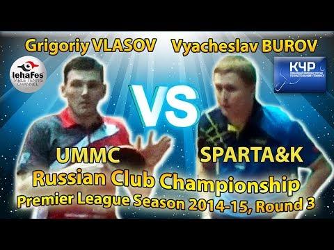 BEAUTIFUL GAME Grigoriy