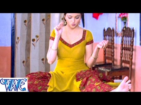Chal Chal Re Batohiya Bhai - चल चल रे बटोहिया भाई - Rangili Chunariya Tohare - Bhojpuri Sad Songs HD