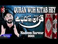 Nadeem Sarwar All Nuhas - 2000-2001-2002 video