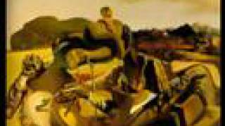 Salvador Dalì - Time to Wonder