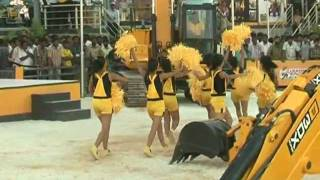JCB Stunts & Dance.mpg