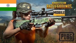 PUBG MOBILE fun stream sub games