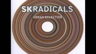 sk radicals - troubled times (original version)