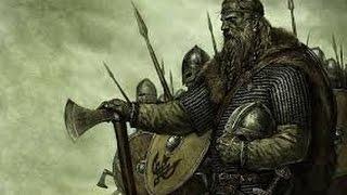 Песнь о Харбарде