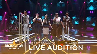 """Alison Voice """"This Is Me"""" 