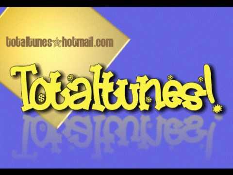 late 90's_ early naughties-chart dance minimix