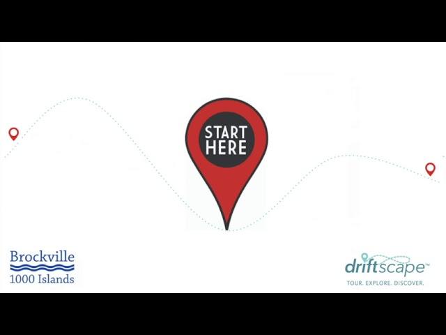 Is Local Tourism Down? - A Driftscape Webinar