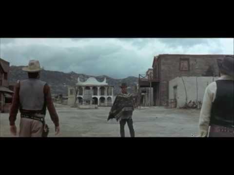 Most Badass Scene in Movie History