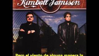 """Kimball Jamison - """"Your Photograph"""" (Subtitulada al Español)"""
