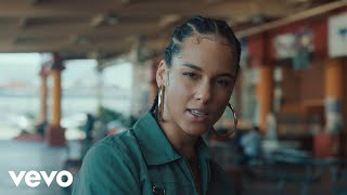 Download Lagu Alicia Keys - Underdog MP3