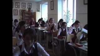 Ингушский язык