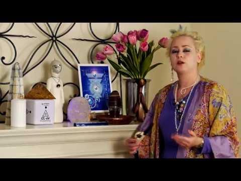 Neo  Meditation Experience - Traditional Shiva Meditation with Asha