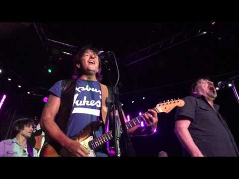 I Don't Wanna Go Home - Southside Johnny and the Asbury Jukes with Ritchie Sambora