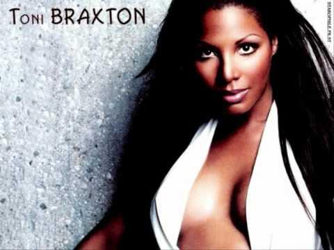 Toni Braxton - Give It Back (feat Big tymers)