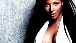 Watch Toni Braxton Give It Back video